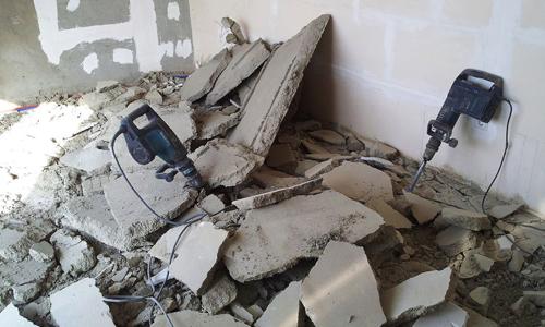 razrushenie-betona-sposobi-E4D7.jpg