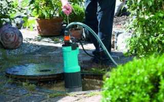 Центробежный насос для воды из скважины: назначение, виды, устройство и цена