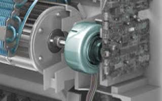 Пусковой конденсатор для компрессора GK141PAA кондиционера LG UU12(AUUH126D)