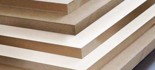 Отделка балкона мдф панелями: как сделать красиво своими руками