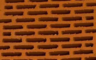 Облицовка керамических блоков: преимущества одного из современных конструктивно-отделочных материалов