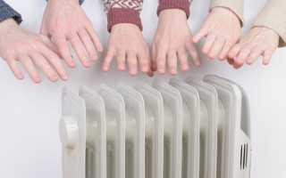 Центральное отопление: принцип работы, достоинства и недостатки, отказ