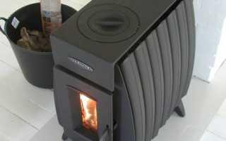 Огонь-Батарея: характеристики, назначение и требования, модельный ряд