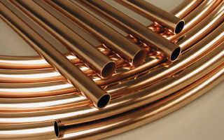 Пайка водопроводных труб: инструменты, меры безопасности, технология и возможные ошибки