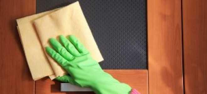 Как очистить стекло от краски не повредив поверхность
