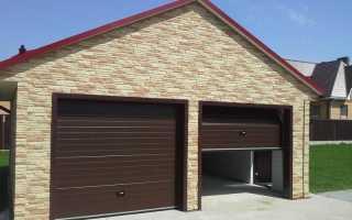 Приточная вентиляция в гараже: правильные схемы и параметры