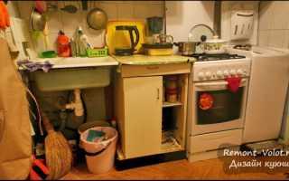 Кухня своими руками – 75 фотографий, рисунки и схемы шаг за шагом