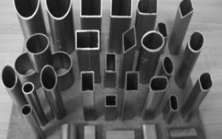 Стальная водопроводная труба: размеры, срок службы, монтаж и цена за метр