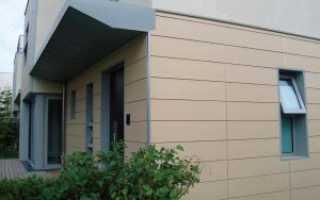 Керамические панели для стен в быту и строительстве