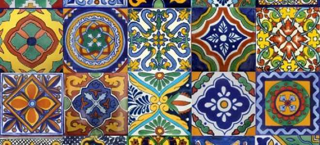 Изготовление керамической облицовочной плитки: рассмотрим подробно