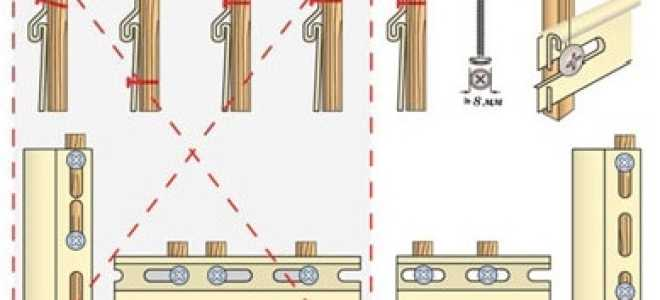 Как выполняется отделка сайдингом своими руками