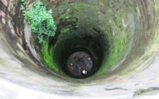 Заиливание скважины: признаки, причины, способы очистки и профилактика