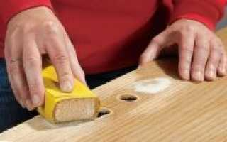 Краскопульт для покраски дома: как выбрать, правила работы