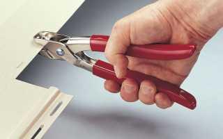 Отделка сайдингом дома: делаем своими руками