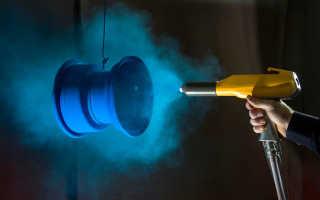 Пулевизатор для покраски: какой выбрать