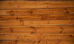 Шпаклевка для деревянного пола своими руками