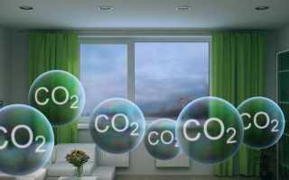 Воздух из вентиляции дует в квартиру, что делать
