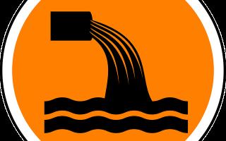 Технические условия на подключение к сетям водоснабжения и водоотведения: выдача и продление