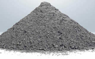 Сколько нужно песка,цемента,щебенки,арматуры 12-14 для заливки фундамента дома 9х9.