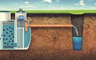 Обзор биопрепаратов для выгребной ямы: виды бактерий, формы выпуска, сравнение