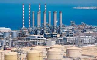Промышленные фильтры для очистки воды: область применения, виды и принцип работы