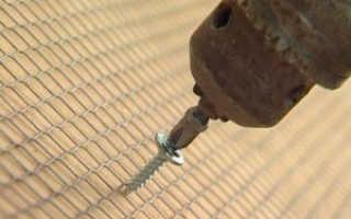 Как выполняется кладка плитки на стену