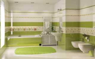 Раскладка плитки в ванной, варианты и примеры сочетания цветов в раскладке плитки