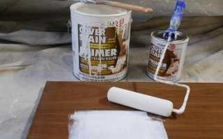 Покраска мебели своими руками: легко и увлекательно
