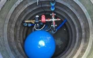 Обвязка скважины: назначение, требования, оборудование и технология