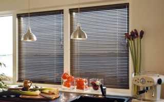Виды жалюзи (61 фото): какие бывают виды жалюзи, жалюзи, с описанием, варианты на пластиковые окна
