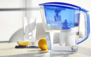 Очистка воды в квартире: способы, оборудование, критерии выбора и особенности монтажа