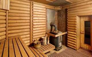 Утеплитель салона сауны: какой выбрать материал, инструкция, советы
