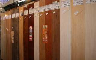 Как крепить к стене панели мдф: секреты успешного ремонта
