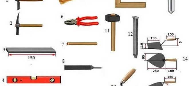 Облицовочный декоративный кирпич: как выполняется кладка