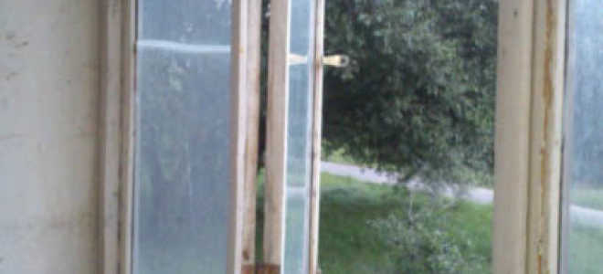Облицовка балкона своими руками