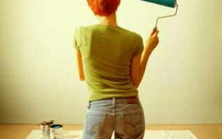 Как сделать ремонт в квартире: три сценария