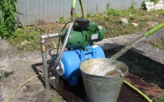 Насосная станция водоснабжения: устройство, бытовые виды, принцип работы и цены