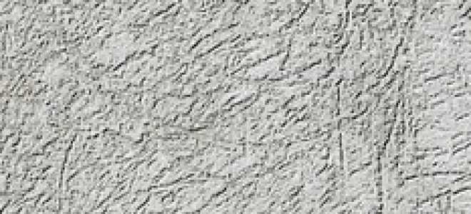 Насколько вредна цементно-песчаная штукатурка