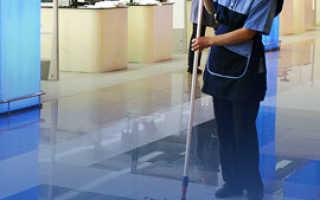 Как очистить стену от жирных пятен: какой способ лучше