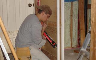 Как сэкономить цемент в мешках зимой: в гараже, на даче, дома, на улице | – Статьи о строительстве, ремонте, отделке домов и квартир