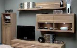 Мебель из шпона – что это такое: определение и виды термина