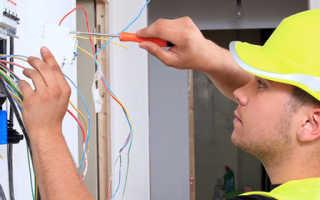 Устанавливаем электрические розетки и выключатели правильно: советы по монтажу