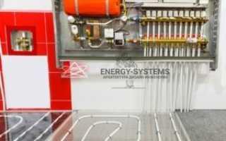 Отопление квартиры и его замена: автономная и индивидуальная системы