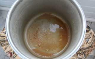 Желтая вода в колодце: причины, последствия, способы борьбы и профилактические меры