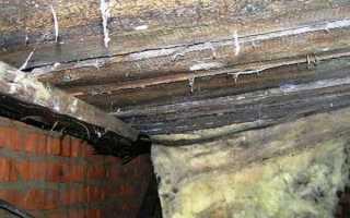 Вентиляция фундамента частного дома: схемы, фото