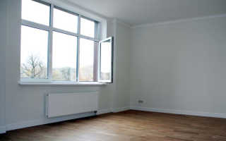 Предчистовая отделка квартиры в новостройке: что это, что включает