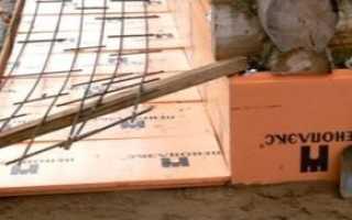 Утепление фундамента деревянного дома: как утеплить снаружи своими руками, что лучше, материалы для бетонного основания