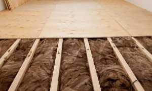 Внутренняя отделка стен двп, дсп и осп своими руками