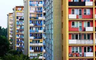 Перенос стояков водоснабжения в квартире: согласование и этапы выполнения