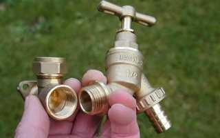 Запорная арматура для водопровода: назначение, принцип работы, виды и стоимость